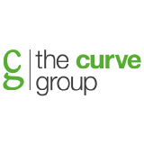 Curve Group Holdings Limited