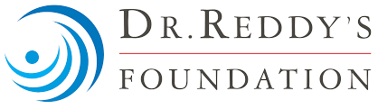 Dr. Reddys Foundation