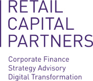 Retail Capital Partners