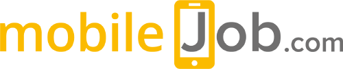 mobilejobs
