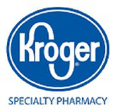 Kroger Specialty Pharmacy
