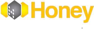 Honey Construction Ltd