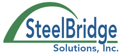 SteelBridge Solutions