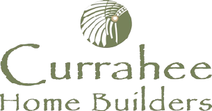 currahee home builders