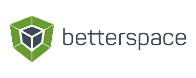 Betterspace GmbH