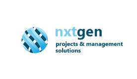 Nxtgen Projects Management Solutions Back Office Executive In Kolkata Smartrecruiters