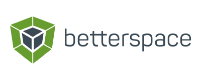 Betterspace Projects GmbH