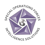 SOF Intelligence Solutions