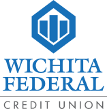 Wichita Federal Credit Union