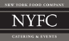 New York Food Company