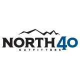 North40 Outfitters