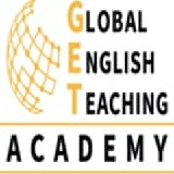 The English Teacher Training College