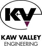 Kaw Valley Engineering, Inc.