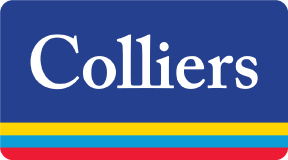 Colliers International EMEA