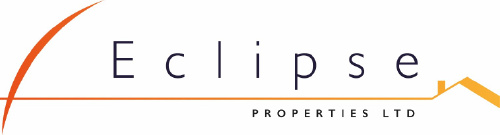 Eclipse Properties Ltd