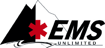 EMS Unlimited Emergency Medical Technician (EMT) - Events