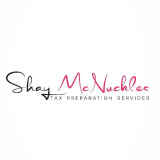 Shay McNuckles Tax Preparation Services