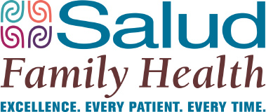Salud Family Health Centers