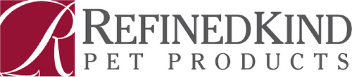 RefinedKind Pet Products