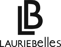 Lauriebelles