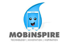Mob Inspire (Pvt) Ltd
