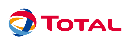 Total Gas & Power NL
