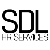 SDL HR Services