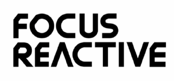 Focus Reactive Front-end developer (CSS, HTML) / Junior React
