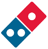 Domino's Pizza Netherlands
