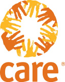 CARE International in Kenya