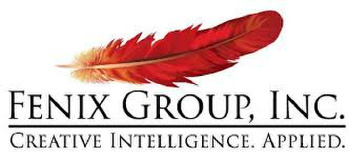 Fenix Group Inc