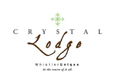 The Crystal Lodge & Suites