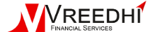 Vreedhi Financial Services