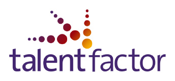 Talent Factor Ltd.