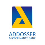 Addosser Microfinance Bank Limited
