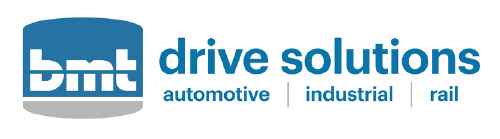 BMT Drive Solutions