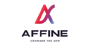 Affine Analytics