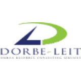Dorbe Leit Consulting