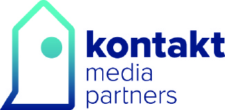 Kontakt Mediapartners
