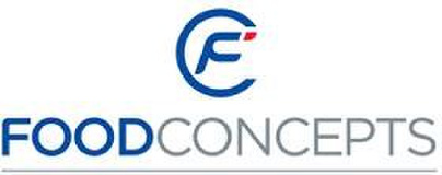 Food Concepts Plc Vacancy for Team Members (cashiers, cooks, hosts & fryers)- APAPA