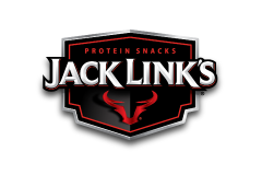 Jack Link's Protein Snacks
