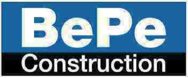 BePe Construction bv