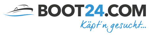 Boot24 Networks GmbH