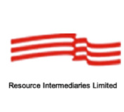 RESOURCE INTERMEDIARIES LIMITED