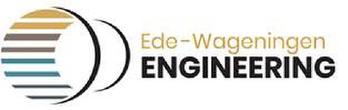 Ede- Wageningen Engineering
