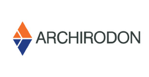 Archirodon Group N.V