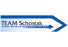 Team Schostak Family Restaurants