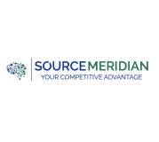 Source Meridian