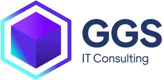 GGS IT Consulting (Go Global Services)