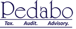 Pedabo Professional Services